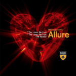 Tiësto presents Allure – The Loves We Lost