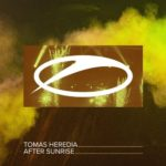 Tomas Heredia – After Sunrise