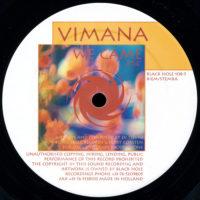 Vimana - We Came