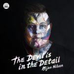 Ørjan Nilsen – The Devil Is In The Detail