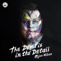 Ørjan Nilsen - The Devil Is In The Detail