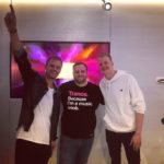 A State Of Trance 935 (10.10.2019) with Armin van Buuren & Robert Nickson