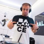 A State Of Trance 937 (23.10.2019) with Armin van Buuren