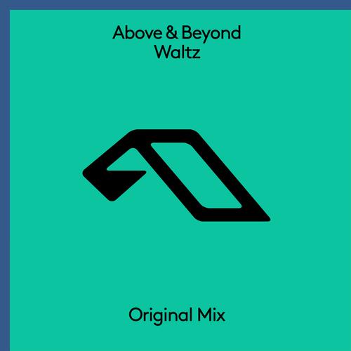 Above & Beyond - Waltz