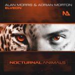 Alan Morris & Adrian Morton – Elveon
