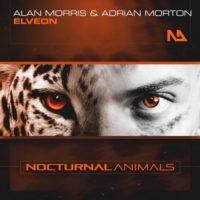 Alan Morris & Adrian Morton - Elveon