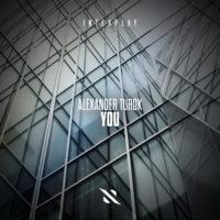 Alexander Turok - You