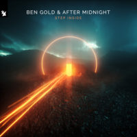 Ben Gold & After Midnight - Step Inside