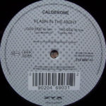 Calderone – Flash In The Night
