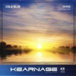 Cold Blue – Shine