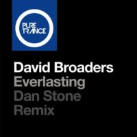 David Broaders - Everlasting (Dan Stone Remix)