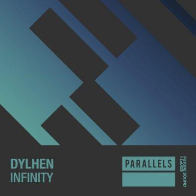Dylhen - Infinity