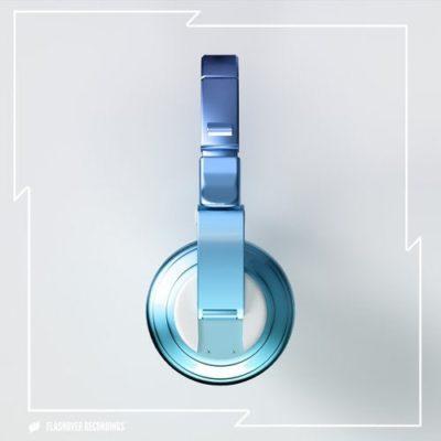 Ferry Corsten & Johnny B - Hear It Now (Ferry Fix)