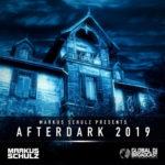 Global DJ Broadcast: Afterdark (24.10.2019) with Markus Schulz