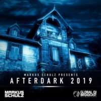 Global DJ Broadcast: Afterdark (24.10.2019) with Markus Schulz