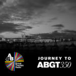 Group Therapy – Journey To ABGT350 (04.10.2019) with Above & Beyond