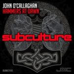 John O'Callaghan – Hammers At Dawn