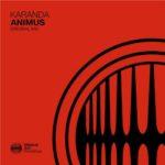 Karanda – Animus