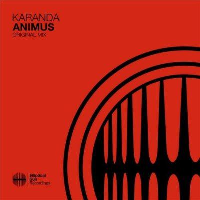Karanda - Animus