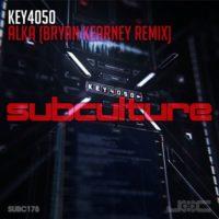 Key4050 - Alka (Bryan Kearney Remix)