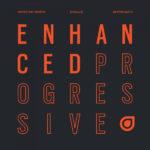 Kristian Nairn – Evolve