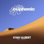Kyau & Albert – So True
