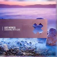 Lost Witness - Crashing Into Love