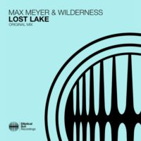 Max Meyer & Wilderness - Lost Lake
