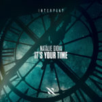 Natalie Gioia – It's Your Time