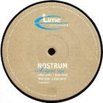 Nostrum – Blow Back