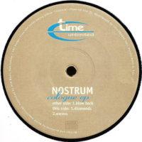 Nostrum - Blow Back