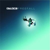 Nu NRG - Freefall