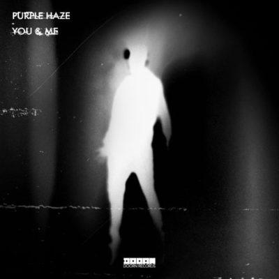 Purple Haze – You & Me