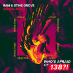 RAM & Stine Grove – Saving Angel