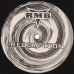 RMB – Redemption