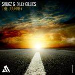 Shugz & Billy Gillies – The Journey