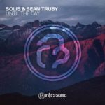 Solis & Sean Truby – Until The Day