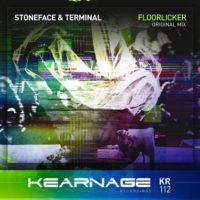 Stoneface & Terminal - Floorlicker