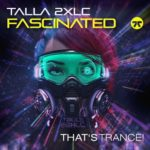 Talla 2XLC – Fascinated