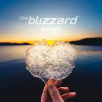 The Blizzard - Adiago