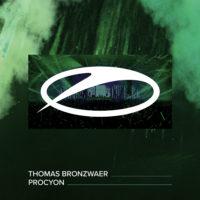 Thomas Bronzwaer - Procyon