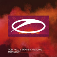 Tom Fall & Tanner Wilfong - Monsoon