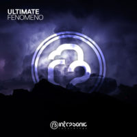 Ultimate - Fenomeno