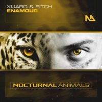 XiJaro & Pitch – Enamour