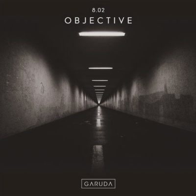 8.02 - Objective
