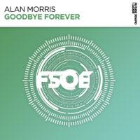 Alan Morris - Goodbye Forever