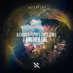 Alexander Popov & Chris Jones – Another Life