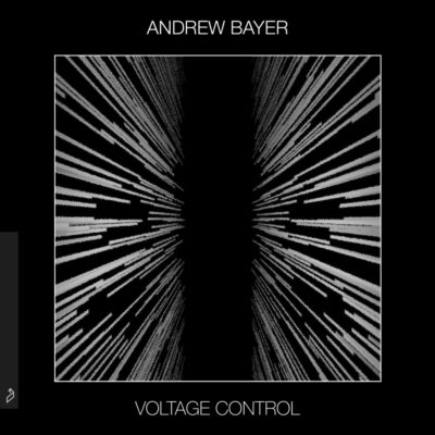 Andrew Bayer - Voltage Control
