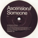 Ascension – Someone (The Thrillseekers Remix)