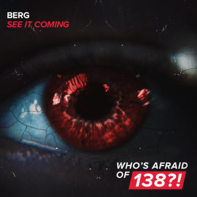 Berg - See It Coming